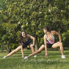 Fitness in aer liber