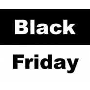 Black Friday in versiunea fitness?