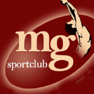 M&G Sport Club New Opening!